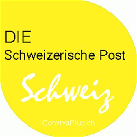 Post Schweiz Gebühren Brief Die Post Schweiz Ein St 252 Ck Schweizer Geschichte Info Ch