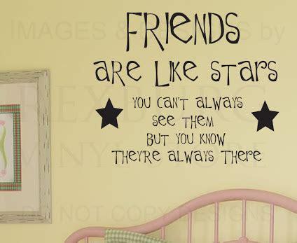gambar kata kata bijak tentang persahabatan bahasa