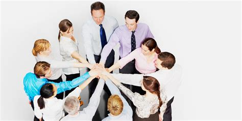 Team Building Mba Books by Allcargos Tent Event Rentals Inc Improve Your Business