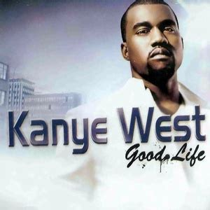 good life free mp3 download kanye payplay fm kanye west good life bootleg mp3 download