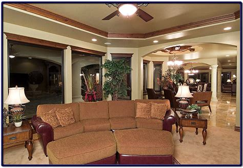 ceiling fans for large rooms ceiling fan for large room