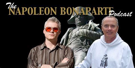 napoleon bonaparte historical stick figure mini biography the napoleon bonaparte podcast 001 an introduction