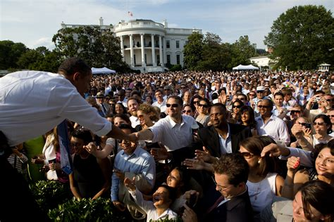 how many people are in the house of representatives free public domain image president barack obama greets