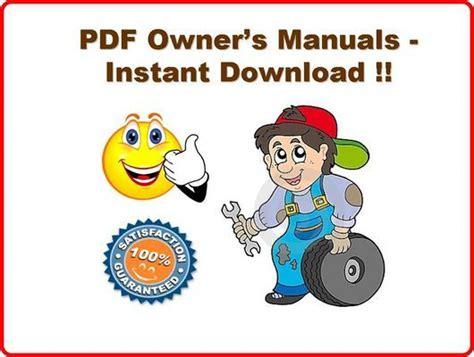 2006 chevrolet uplander owner manual free ebook download catalog cars 2006 chevy chevrolet uplander 06 owners manual pdf download