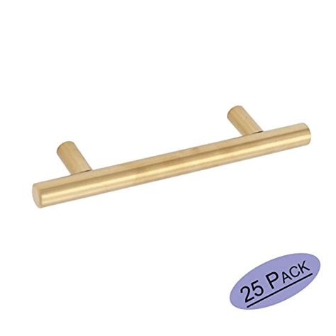 brushed gold drawer handles compare price to brass cabinet pulls tragerlaw biz