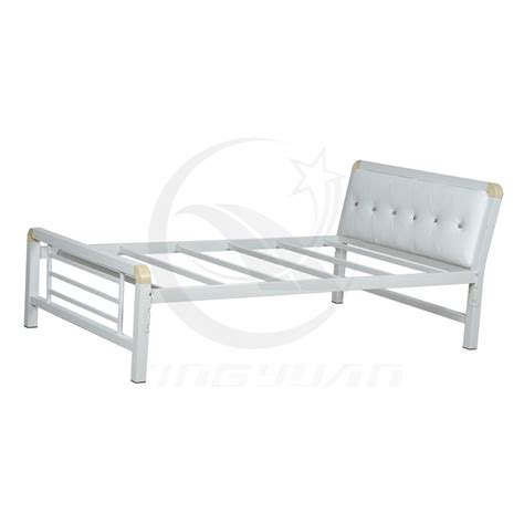 metal bed frame for sale cheapest metal size bed frame for sale buy single