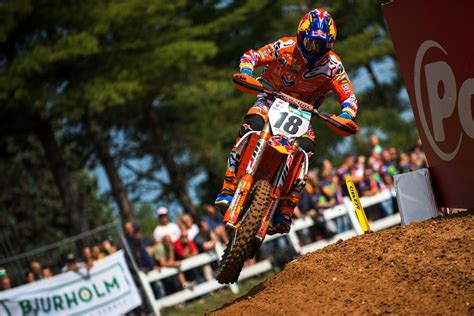 Mx At motocross of nations gallery bull motorsports