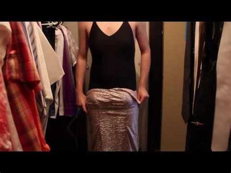 cross dresser tutorial dutch speedo yuzen style swimsuit crossdress vidoemo