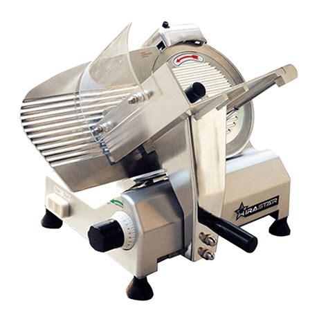 Pisau Pemotong Daging mesin pengiris daging permudah potong daging mesin