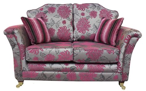 fabric settee buy fabric 2 seat sofa 12 month warranty designersofas4u