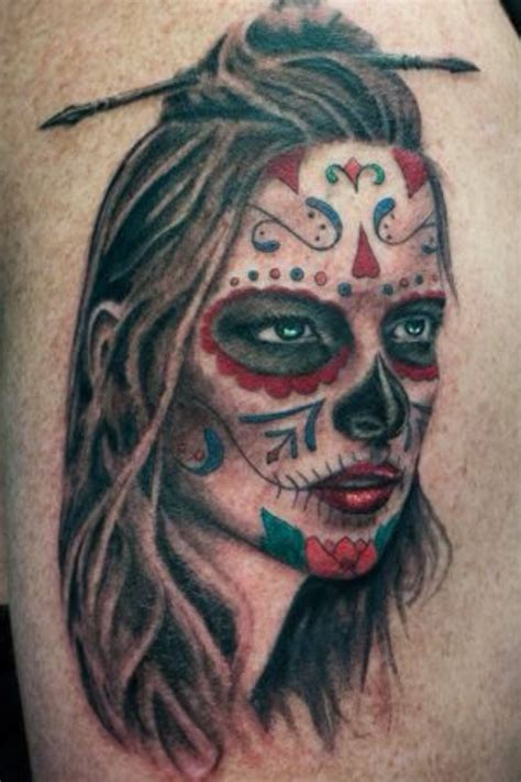 monarch tattoo nj 347 best images about tattoos on