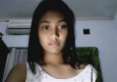 pinay kantutan httpknustsoutheastcomsabre kantutan ng pinoy batang pinay scandal newhairstylesformen2014 com