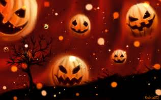 Carpet And Upholstery Cleaning Service Halloween Hygiene By Office Cleaning Staff Office Cleaners