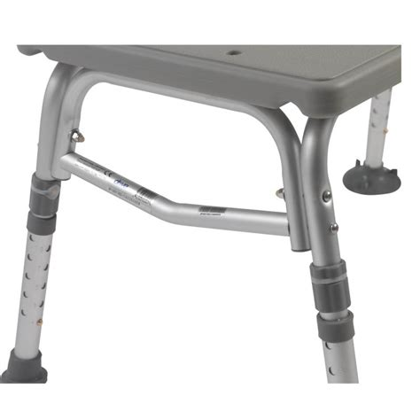 adjustable transfer bench plastic tub transfer bench with adjustable backrest