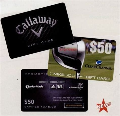 Callaway Gift Card - 8 quot plastic gift card holder china wholesale 8 quot plastic gift card holder