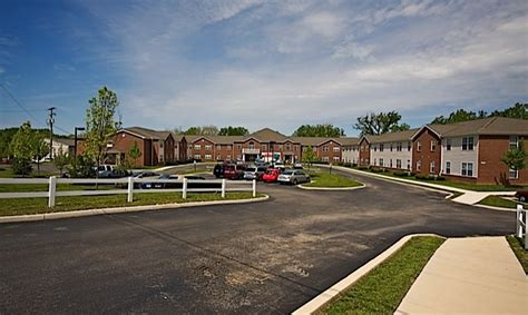 Apartments In Columbus Ohio Low Income Low Income Apartments In Columbus Ohio Oh The