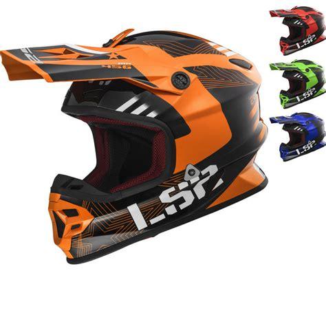 light motocross helmet ls2 mx456 light evo rallie motocross helmet arrivals
