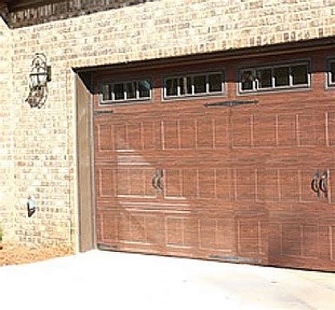 Mid American Garage Doors Mid America Door Garage Door Products The Wright Door Co