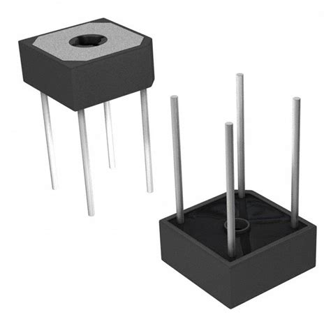 diodes incorporated pbpc606 diodes incorporated discrete semiconductor