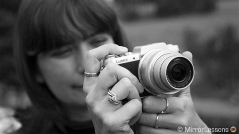 best mirrorless 500 best mirrorless cameras 500