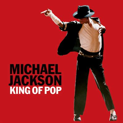 Blood Song The Of The Worlds luther vandross michael jackson you rock my world