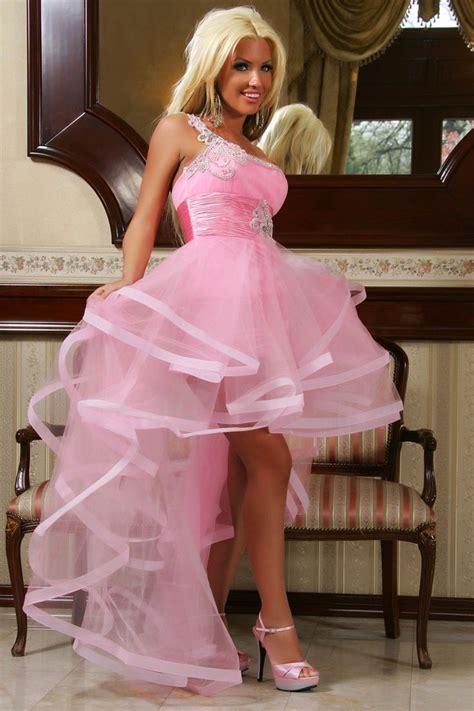 bimbo sissy princess satin angels photo bimbos pinterest girls pink