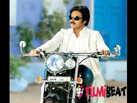 pawan kalyan fans on twitter good morning waiting for power star pawan kalyan joins twitter filmibeat