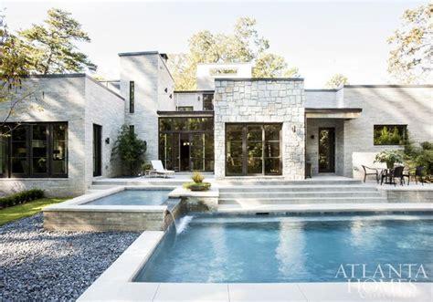 erica george dines atlanta homes home design decor 61 best gardens pools spas images on pinterest garden