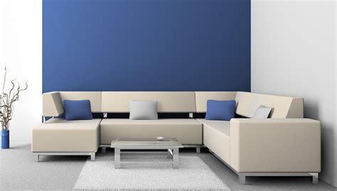 L Rover Sofa Minimalis Unik Rumah Hotel Modern L Bed Bantal Custom sofa minimalis modern bandung