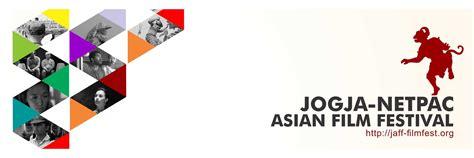 festival film dokumenter jogja 2014 jogja netpac asian film festival viddsee