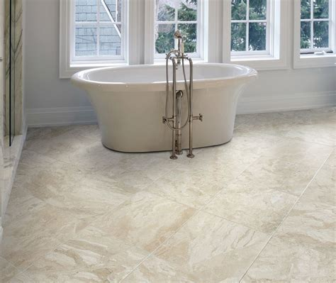 country floors and more 14 best images about diana royal honed marble on