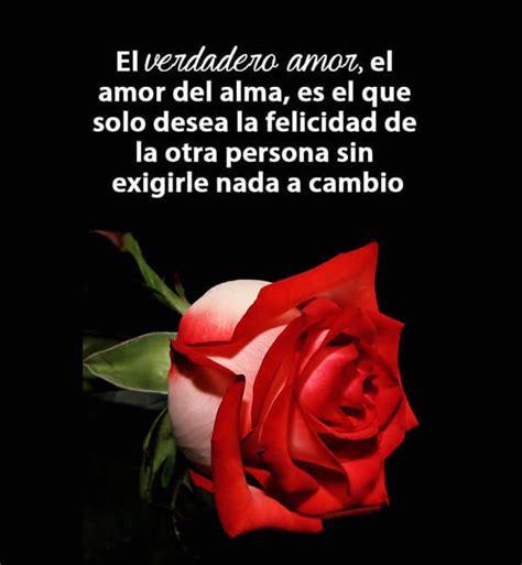 frases de con imagenes de rosas 23 im 225 genes de rosas rojas con frases de amor romanticas