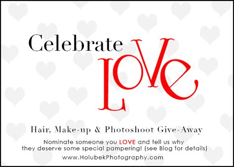 Valentine S Day Quotes lets celebrate love with a fantastic february give away