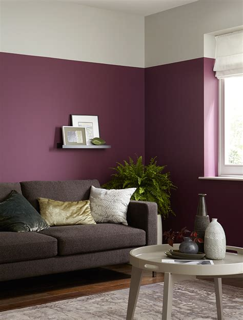 crown paint ideas for living room addiction matt feature wall crown paints bedroom walls room ideas and