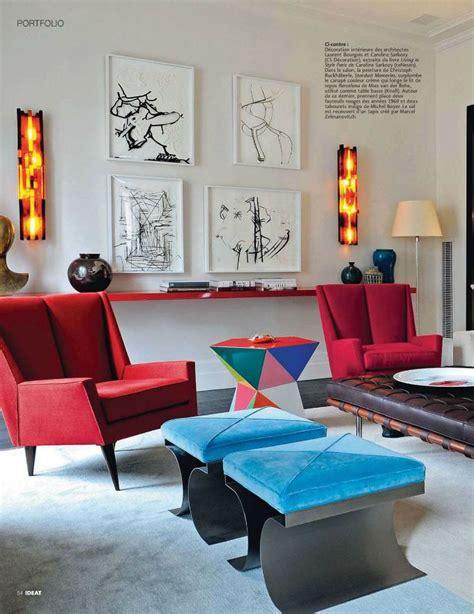 mid century modern living rooms mid century modern living room mid century modern design