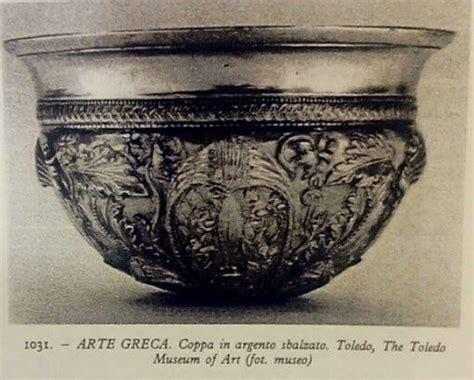 vasi antica grecia antica grecia sul parnaso
