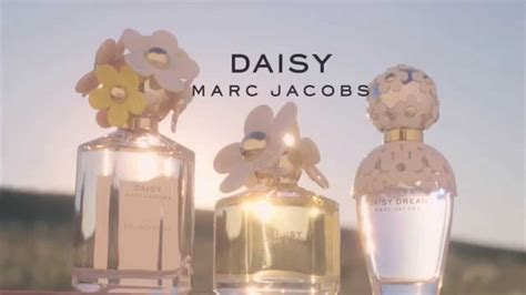 marc jacob daisy trio fragrance collection ulta beauty