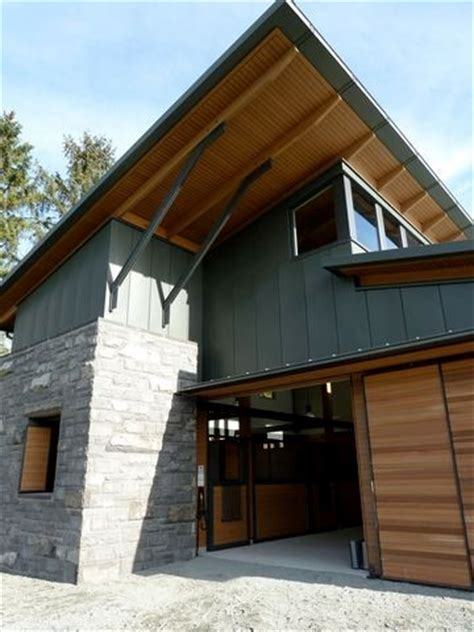 modern barns architectural styles for barns welcome to