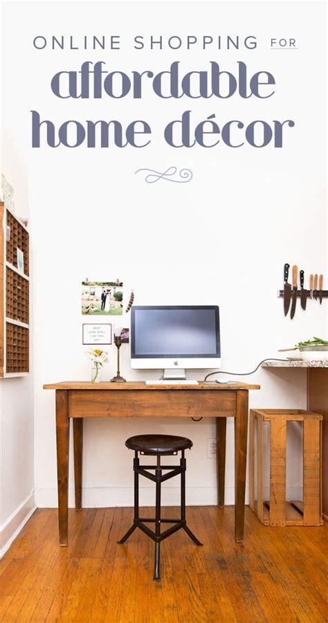 places  shop   cheap home decor home