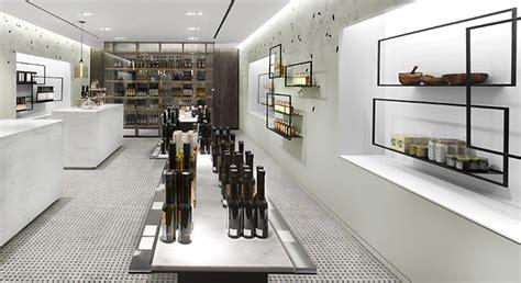 home design store ta department stores 187 retail design blog