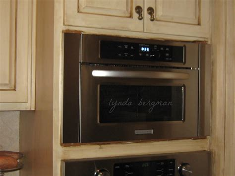 kitchen cabinet touch up lynda bergman decorative artisan another paint touch up