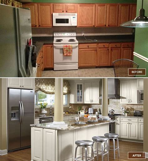 102 best images about aristokraft cabinetry on