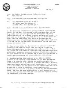 navy memo template memorandum format navy images