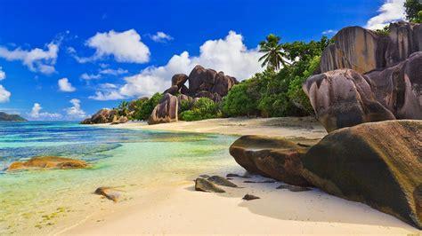 Beautiful Beaches In The World | beautiful wallpapers pictures of beautiful beaches in the