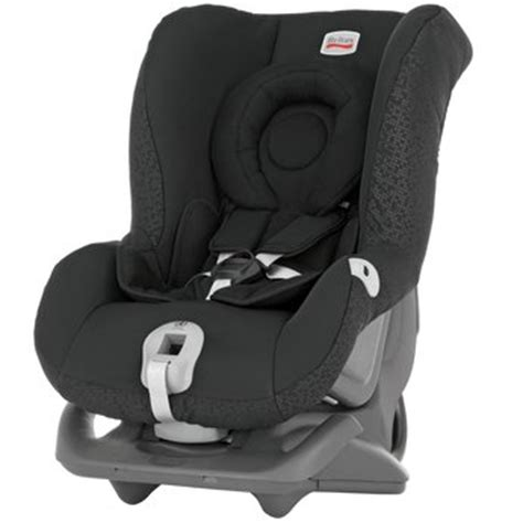 when should car seat be front facing rent or hire forward facing car seats