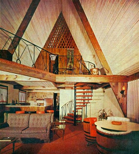 a frame house interior 25 best ideas about a frame cabin on pinterest a frame house a frame and wood