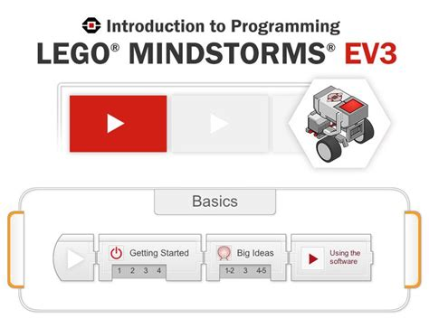 tutorial program lego nxt 1000 images about ev3 on pinterest lego programming