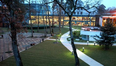 Insead Singapore Mba Review by Ph 225 P Singapore Học Bổng Insead D 224 Nh Cho Thạc Sỹ Quản Trị