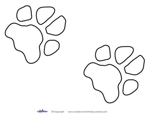 free coloring pages of puppy patrol