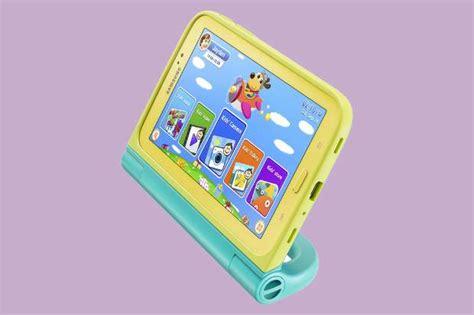 Tablet Untuk Kanak Kanak tablet untuk kanak kanak gajet telefon bimbit it gajet forum cari infonet